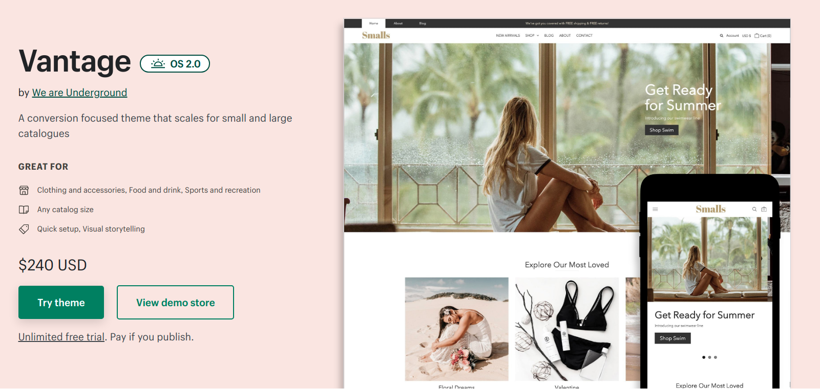 vantage-online-store-2-shopify-theme