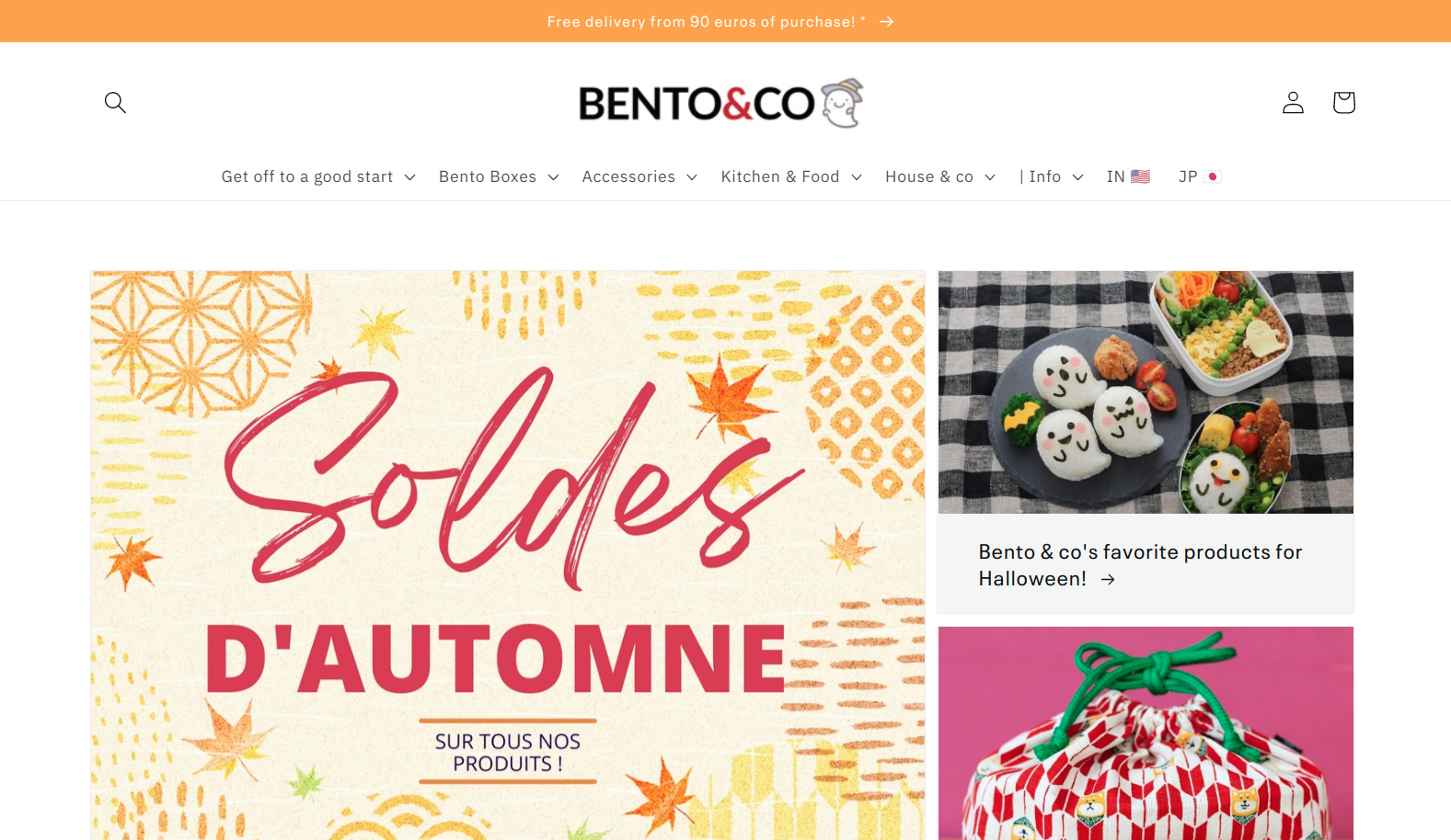 bento-and-co-dawn-theme