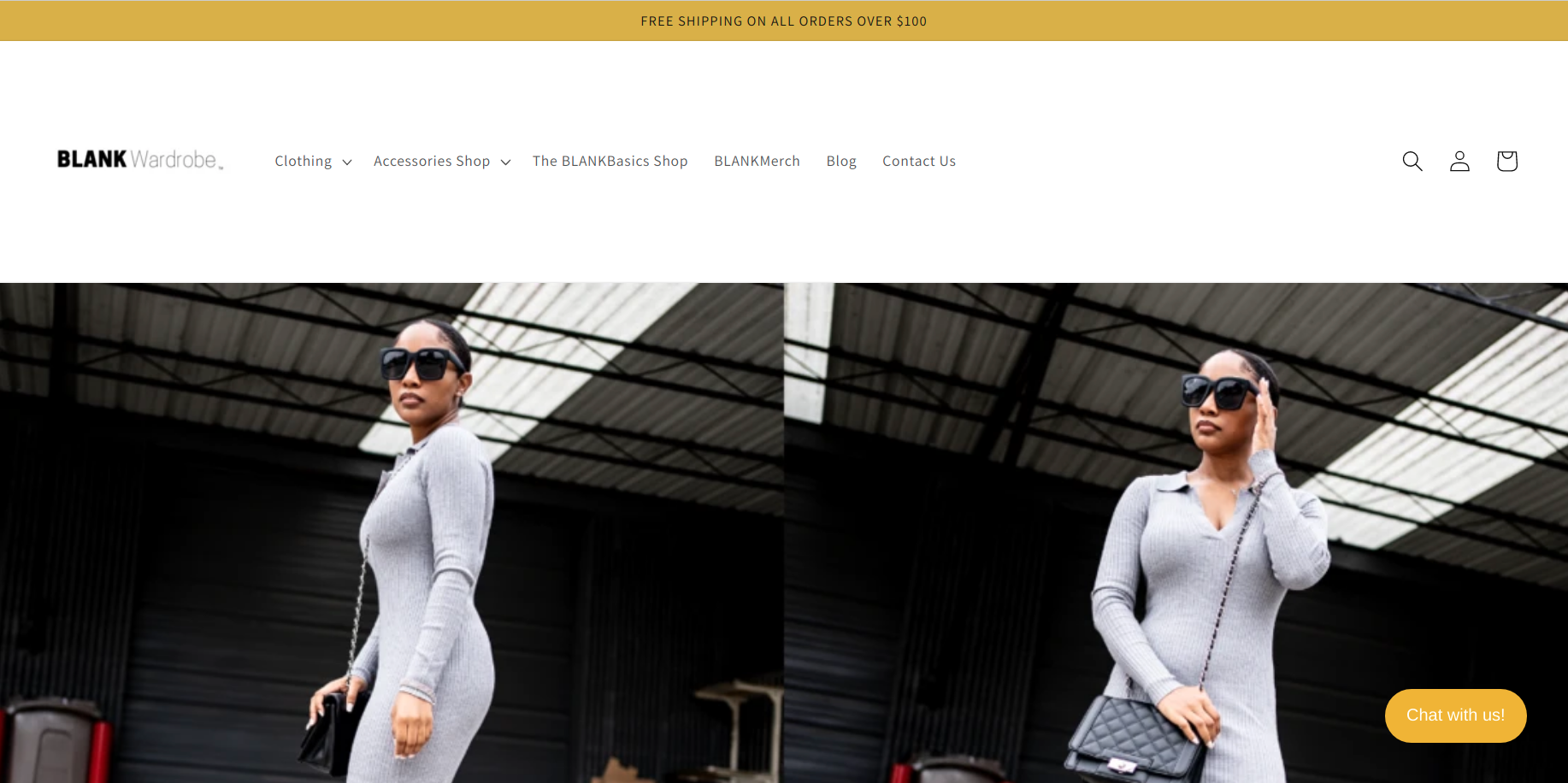 blank-wardrobe