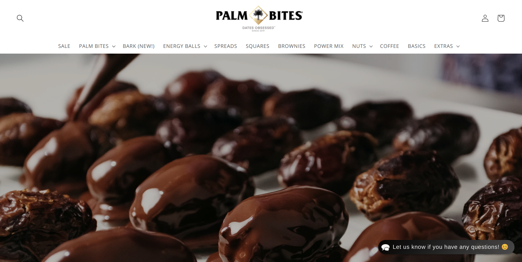 palm-bites