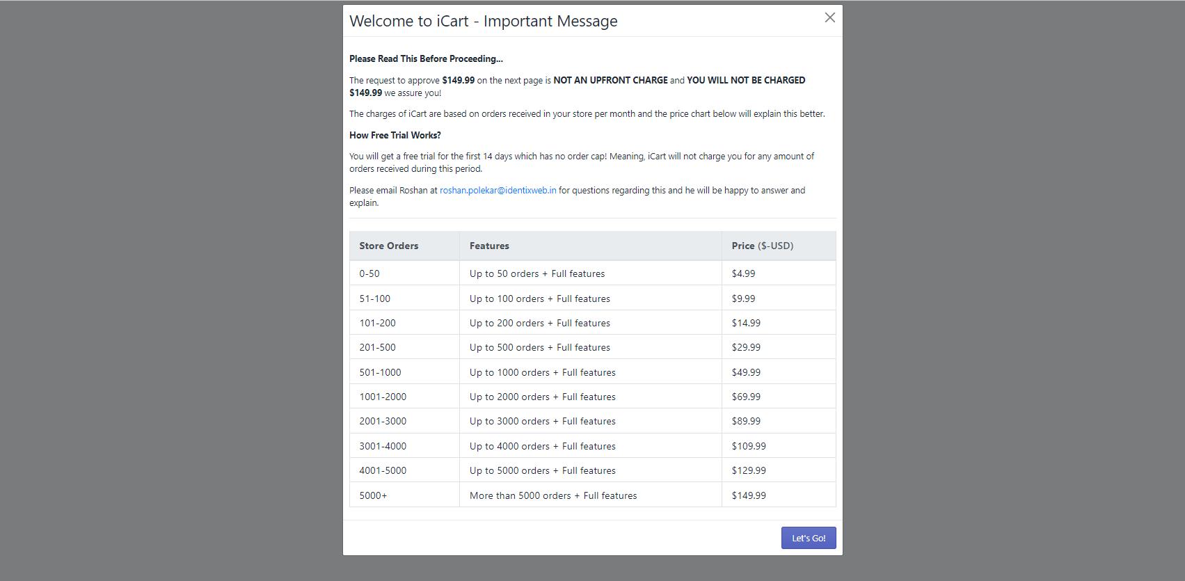 popup-message-icart