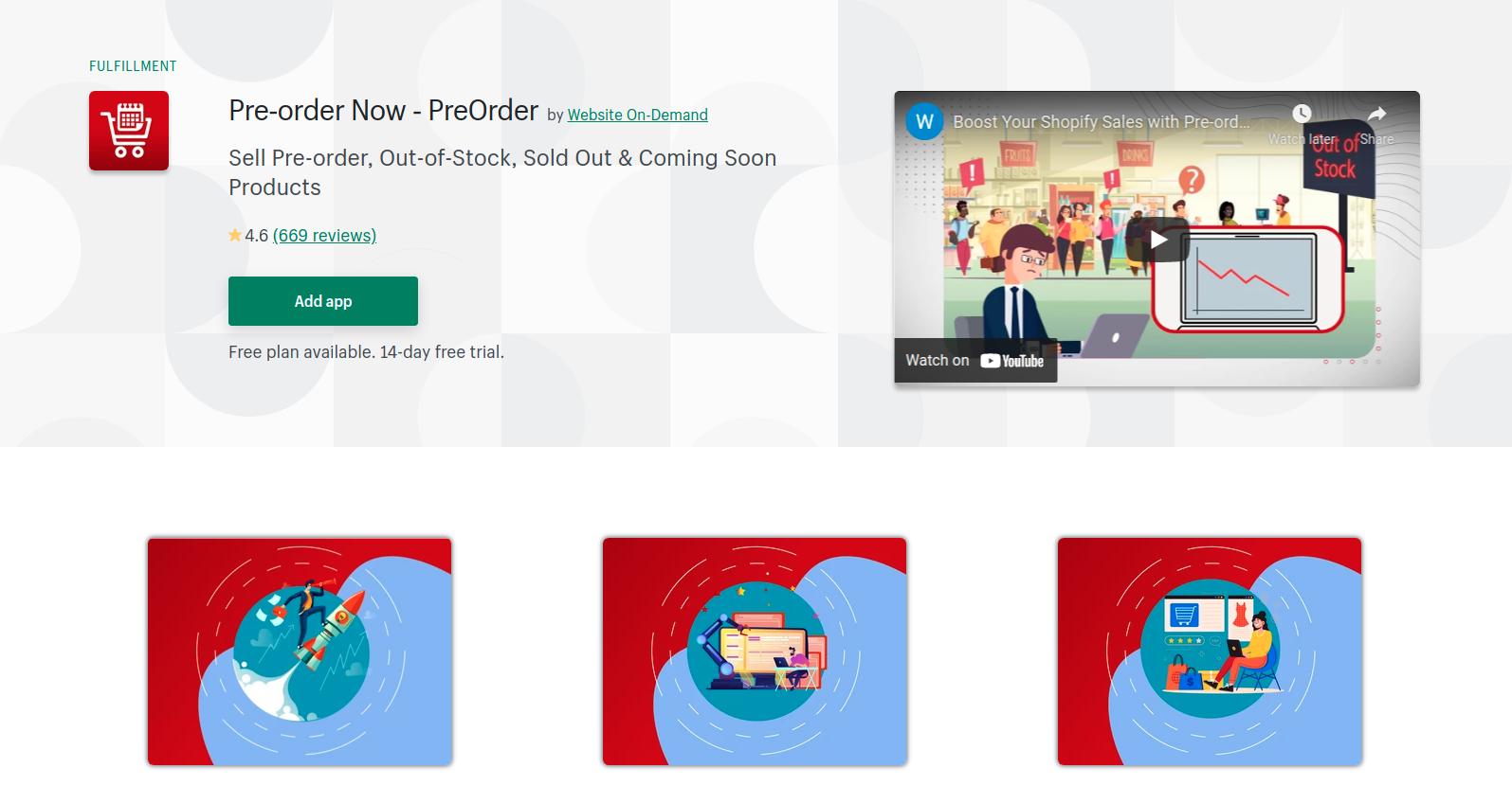 pre-order-now-app-shopify