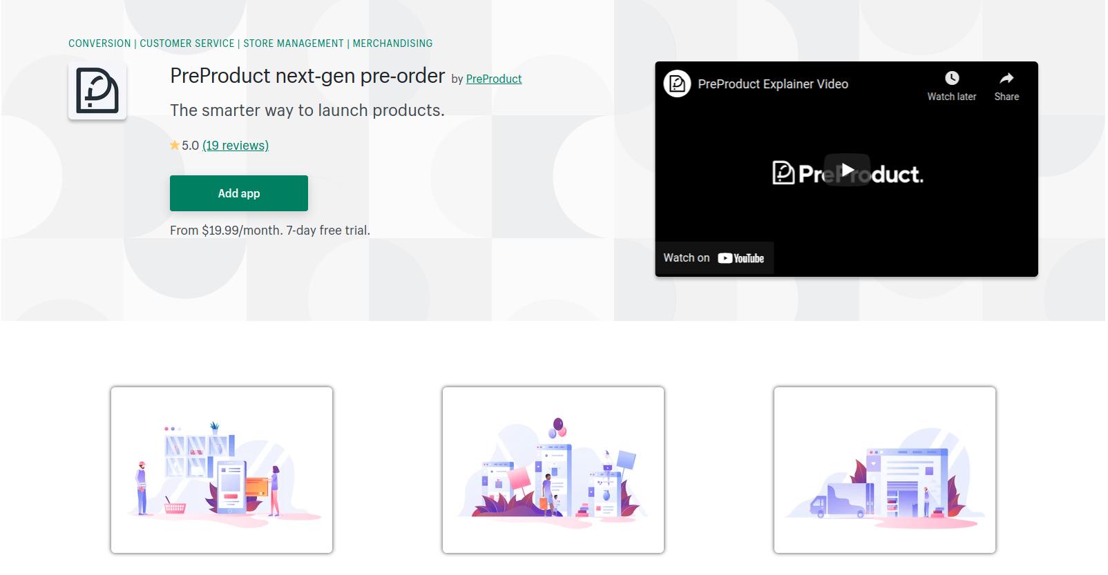 preproduct-next‑gen-app