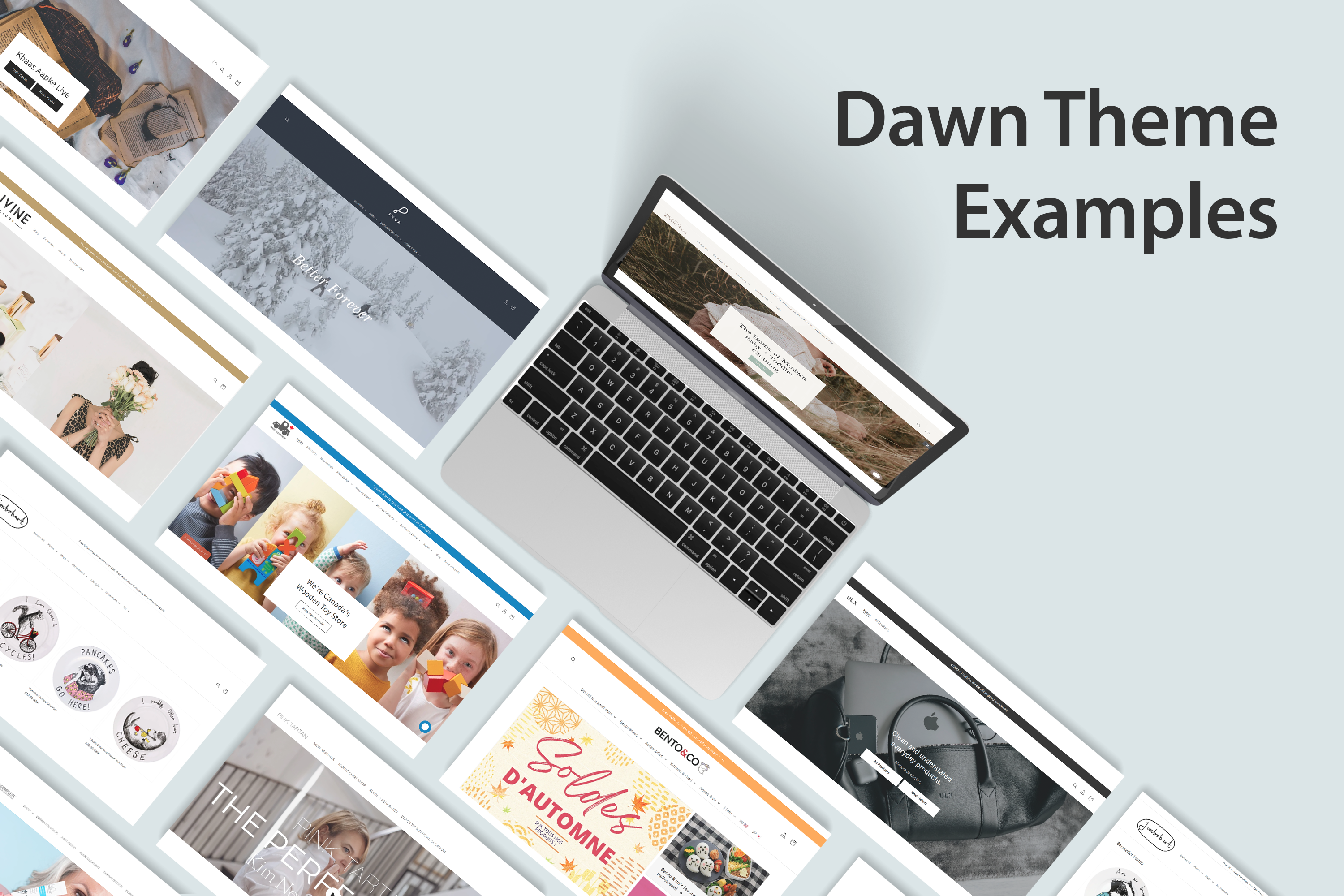 shopify-dawn-theme-examples-banner