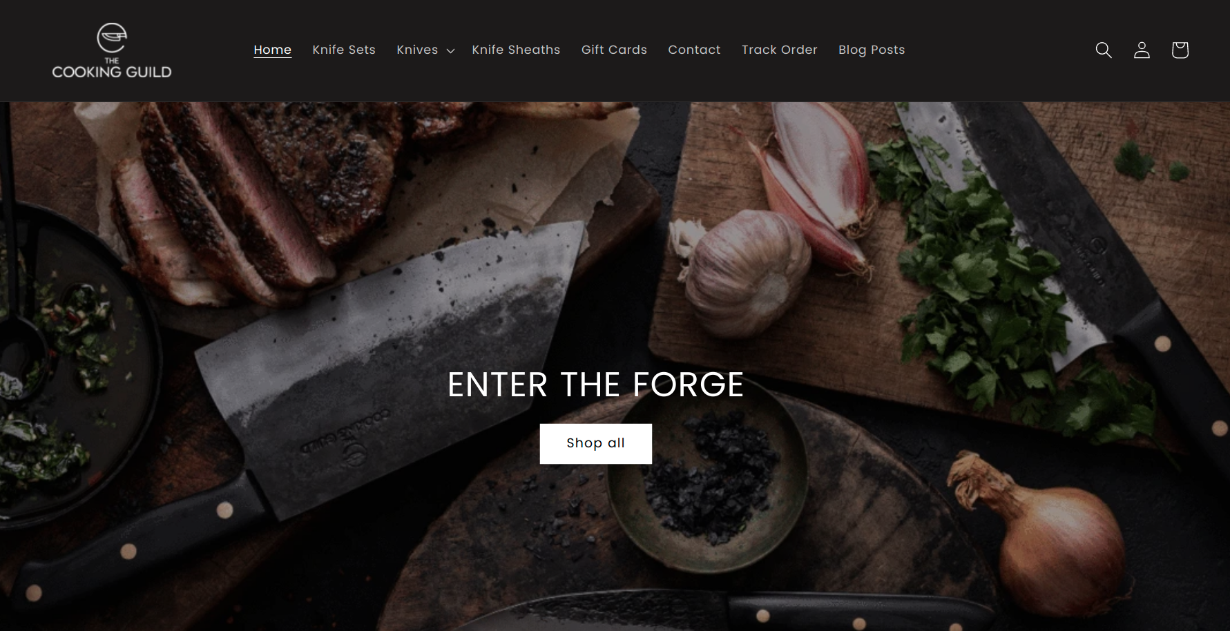 the-cooking-guild-shopify-dawn-theme