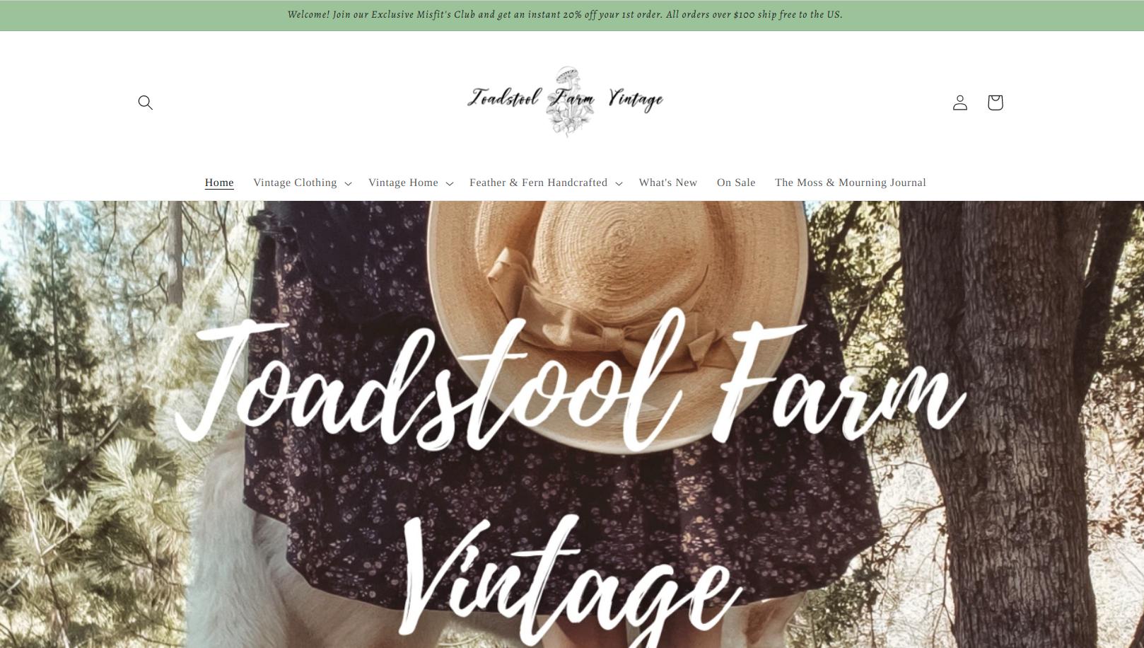 toadstool-farm-vintage
